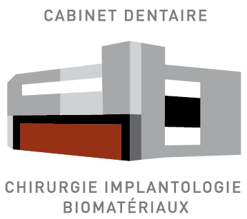 logo Jean Erhat dentiste CIB Don Quichotte